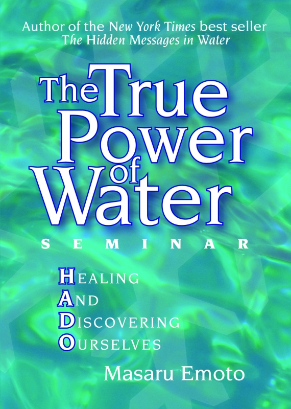 true_power_of_water__large